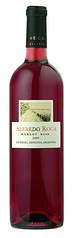 alfredo-roca-merlot-rose-2009