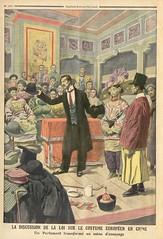 ptitjournal 15 sept 1912 dos