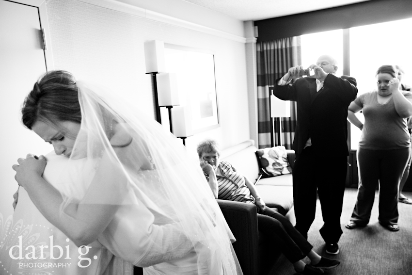 DarbiGPhotography-Kansas City wedding photography-AbbyJustin-116