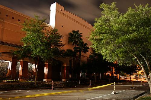 Abacoa movie theater 2