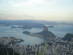 DSC01468 (Nina May) Tags: brazil rio riodejanerio