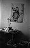 Liege (Rabodiga Photography) Tags: analog photography mm 35 turkesa rabodiga