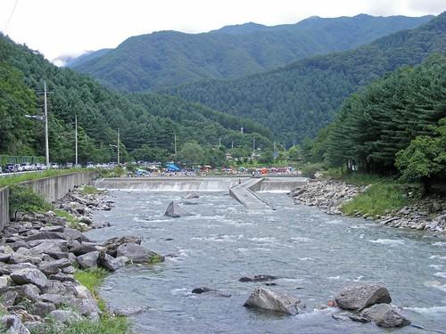 2008_0817Korea20049