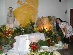 EasterSun2010171