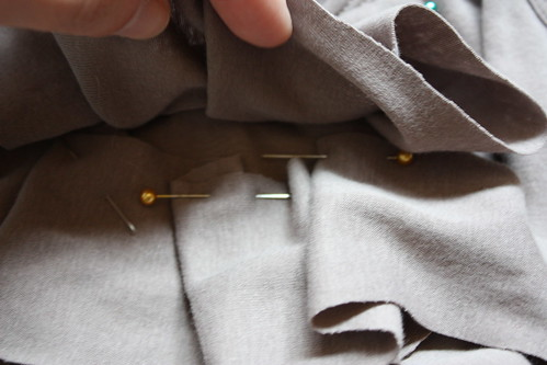 Step 5: Keep Pinning