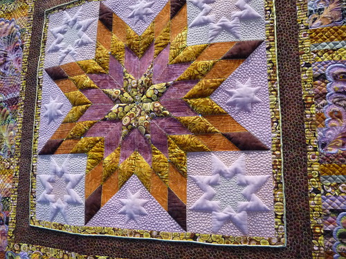 mqx-quilts 068