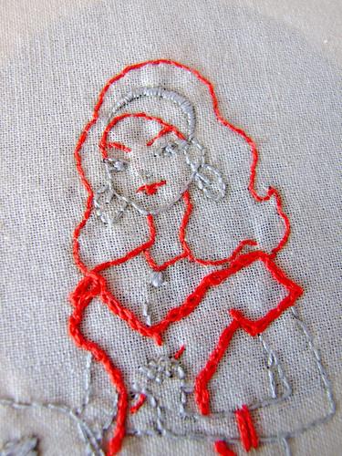 stitch6