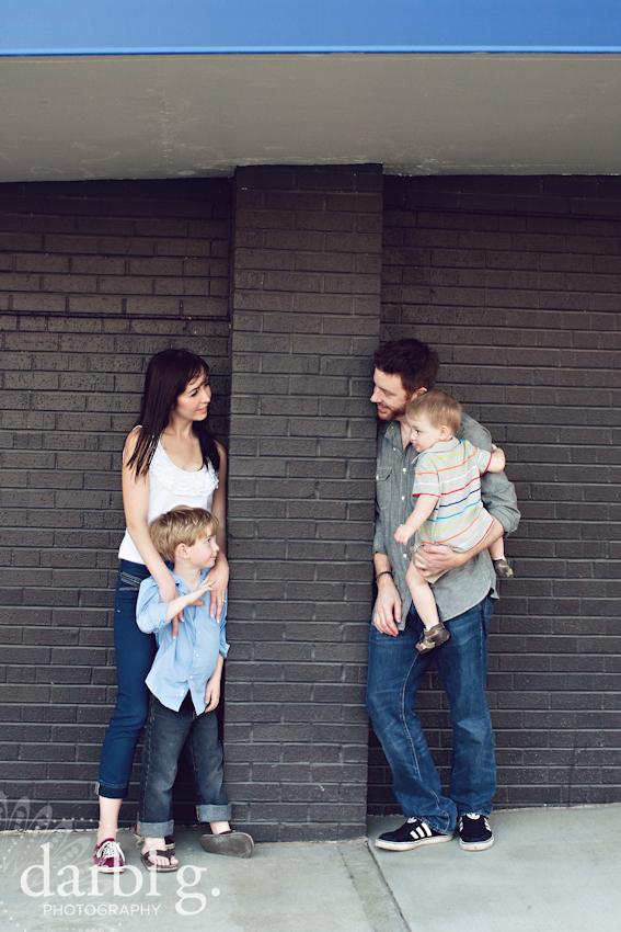 DarbiGPhotography-kansas city family photographer-122