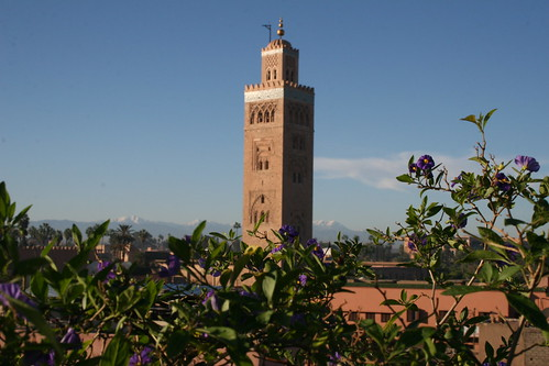 Marrakech BY 0110_044