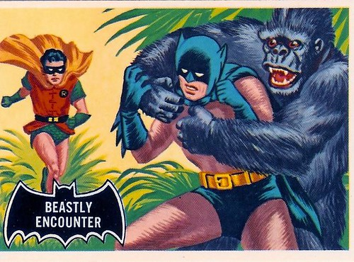 batmanblackbatcards_50_a