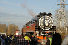 SP4449_HolidayExpress2008