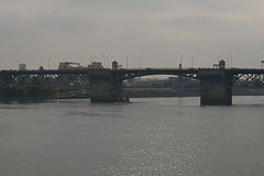 burnside_bridge