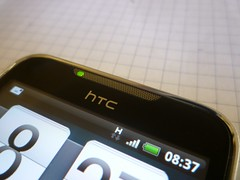 htc legend - 11