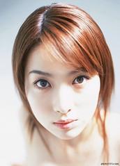 Saki Seto-07