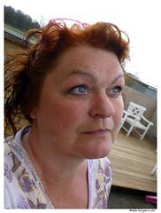 Helle_210410 (fruNielsen (Helle Klitgaard)) Tags: spring april arden forr frunielsen helleklitgaard