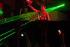 IMG_2881 (Diesel307) Tags: music night dance moscow rave mayday electronic filo peri tomcraft