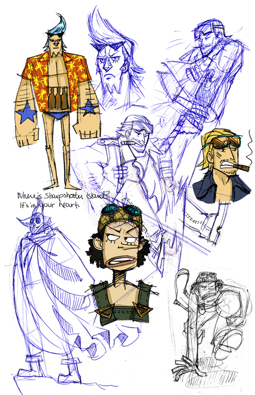 sketchpage_onepiece_w7