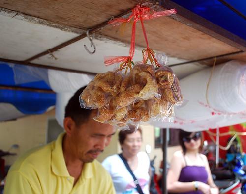 Phuket street food5