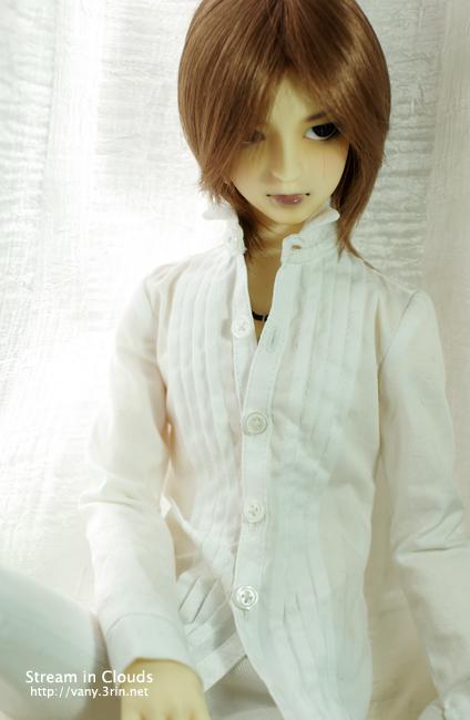 2010/4/25 白