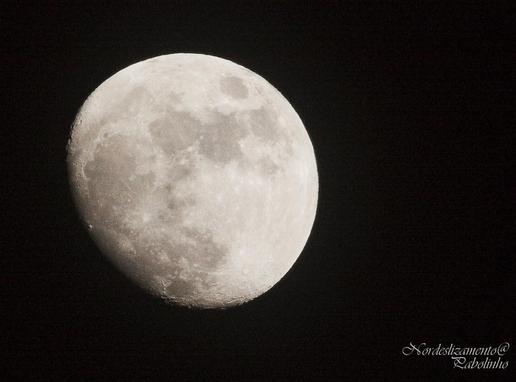 Artarian Moon