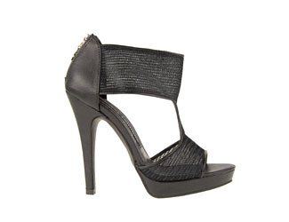 ShareASale Mothers Day Diva Mom ChineseLaundry shoes