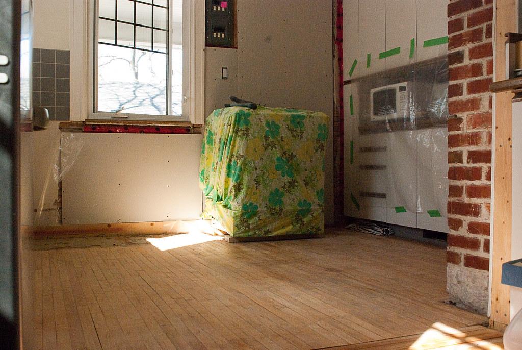kitchen floor-16