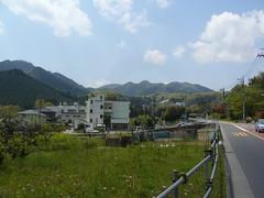 20100430_入山峠サイクリング_6