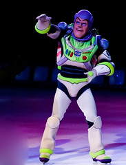 Toy Story (zwz64) Tags: newjersey nikon toystory nj trenton disneyonice d80