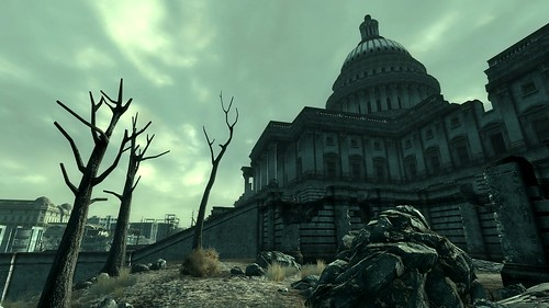 Fallout3 2010-05-02 07-40-42-77