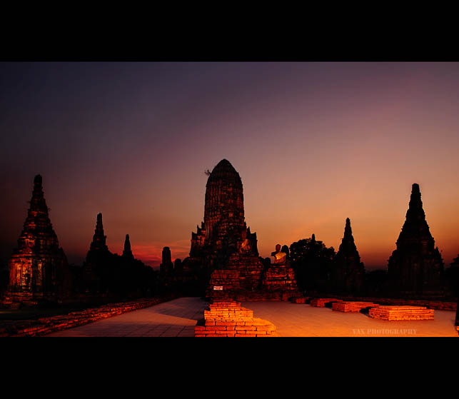 ayutthaya 03