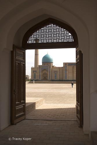 Tashkent 03