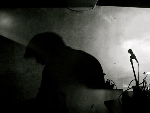 DJ Inka One