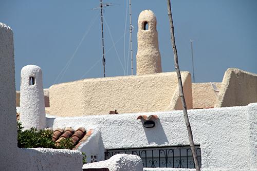 chimney-valencia