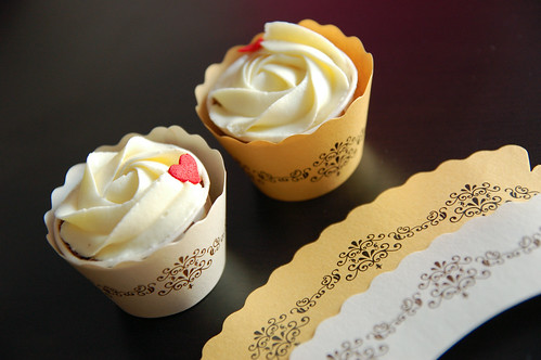 gold & cream1