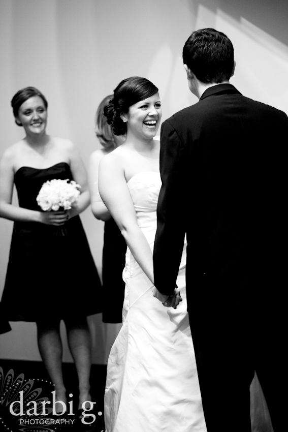 DarbiGPhotography-kansas city wedding photographer-sarahkyle-141