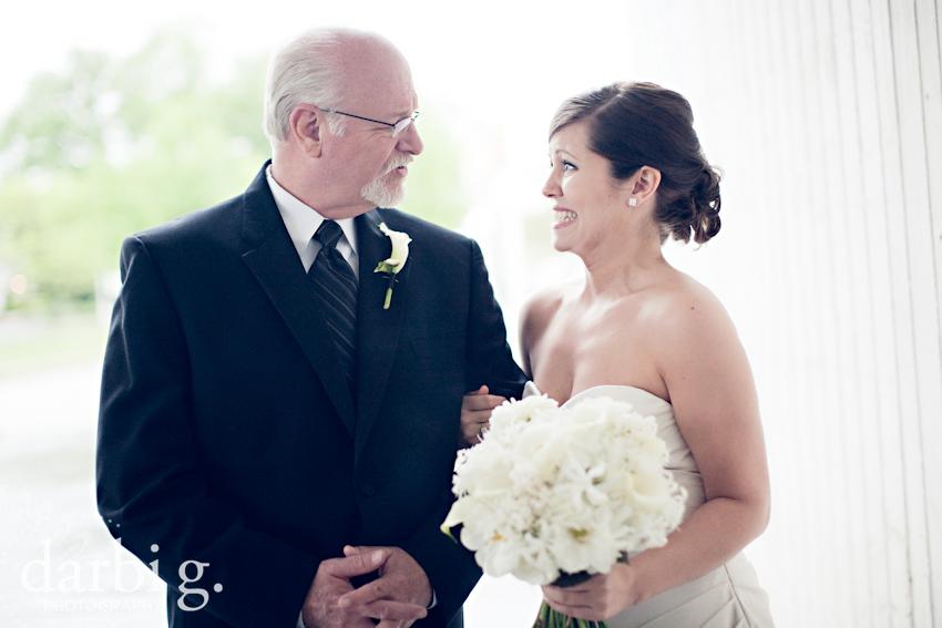 DarbiGPhotography-kansas city wedding photographer-sarahkyle-137