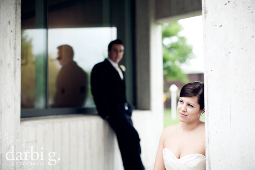 DarbiGPhotography-kansas city wedding photographer-sarahkyle-159