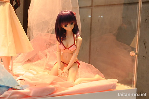 DollsParty23-DSC_5197