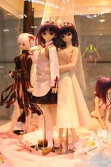 DollsParty23-DSC_5193