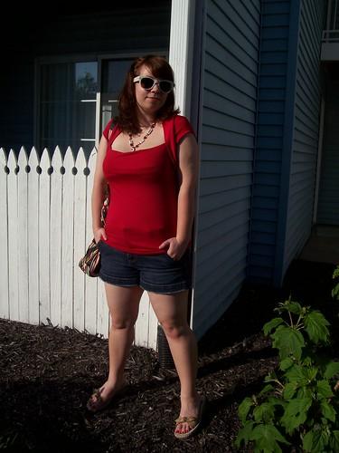 May 6, 2010