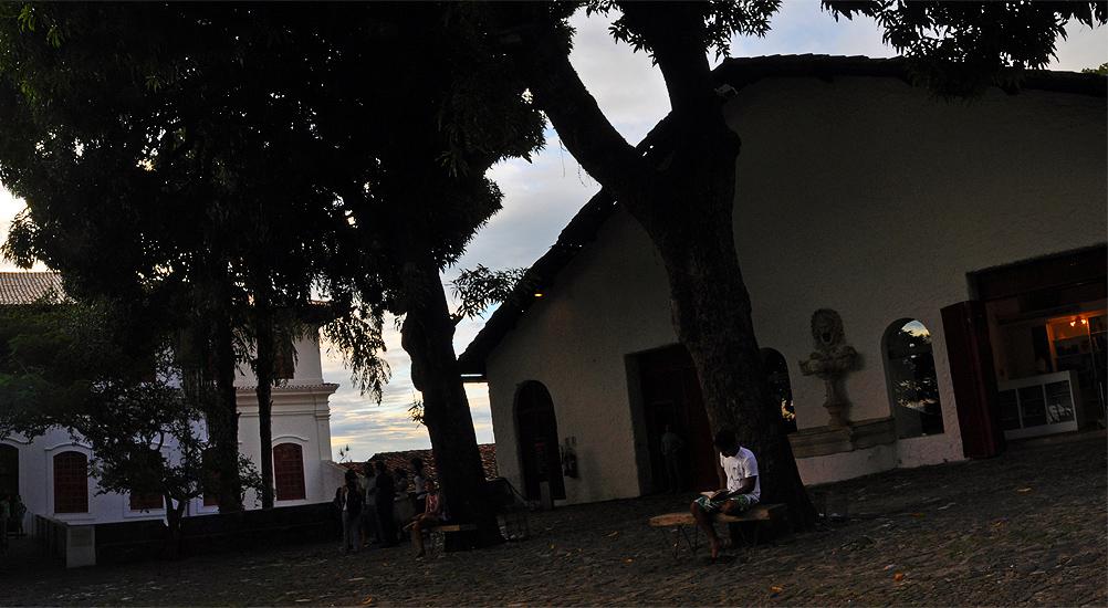 soteropoli.com fotos de salvador bahia brasil brazil solar do unhao museu de arte moderna mam by tuniso (28)