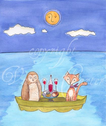owlandpussycat1