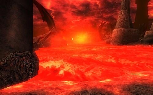 oblivion world 2 - 20