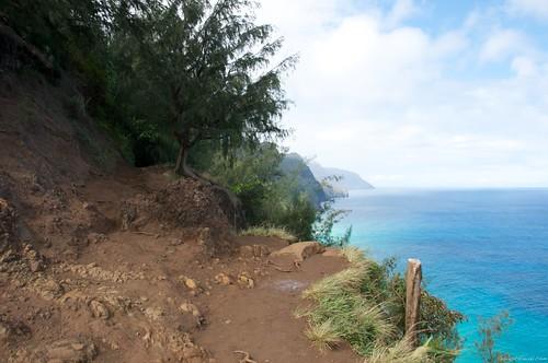kauai2010 59 (1)