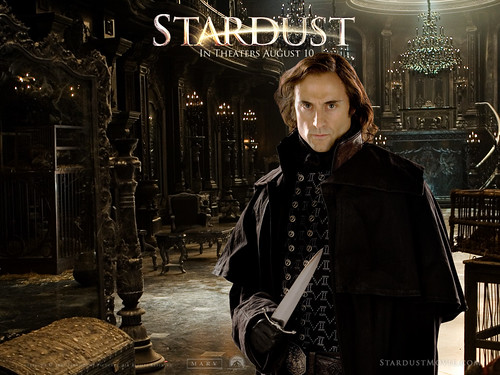 Mark_Strong_in_Stardust_Wallpaper_24