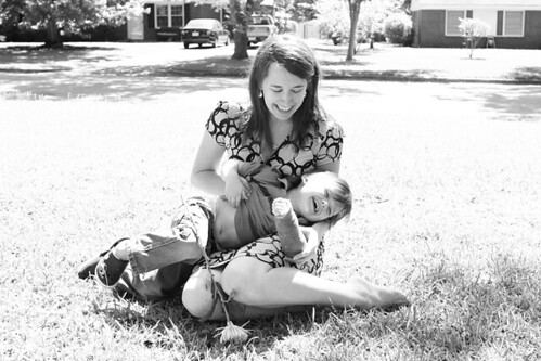 Mothers-Day-03--b&w