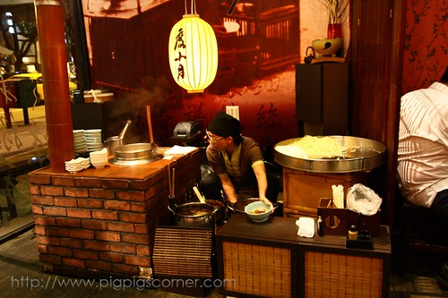 Food Taipei 03