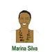 Maria Moreau Photo 4