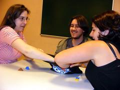 2010-05-15 - Casa Juventud - 05