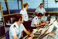 ATC militar